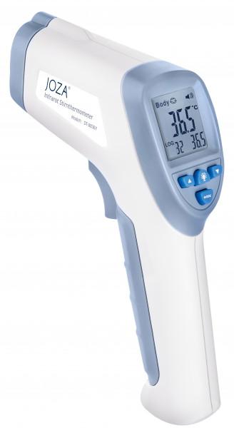 JOZA® Infrarot Stirnthermometer - Modell DT-8836Y
