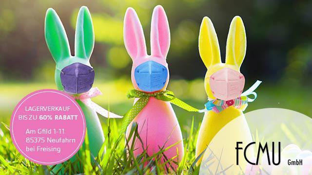 media/image/Shopping-Teaser_Schwan_640x360_bunny_01.jpg